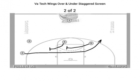 Va Tech Wings Over & Under Staggered Screen Seq2.jpg
