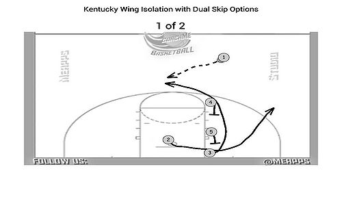 Kentucky Wing Isolation with Dual Skip Options Seq1.jpg